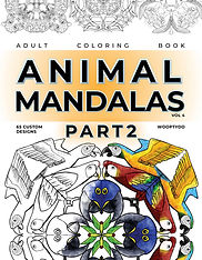 AnimalMandala.VOL3.Part2.COVER_edited.jp