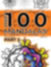 Over100Mandala.%20Part2_edited.jpg