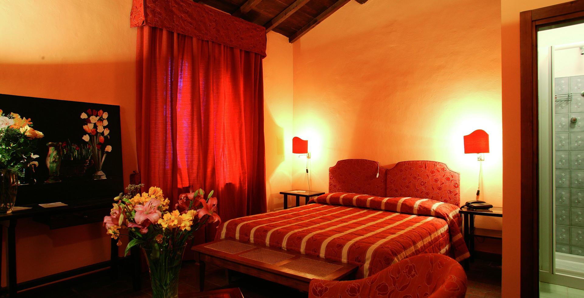 La Casella Resort & Residence 2.JPG