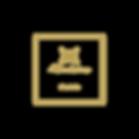 EMBLEM_LOGOTYPE_CMJN.png