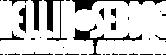 logo hellin et sebbag blanc.png