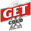 LOGO-GET-XCOLD.png
