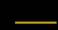 logo 7skills fond transparent.png