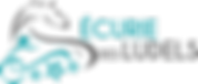 logo-Ecuries des Ludels-Q.png