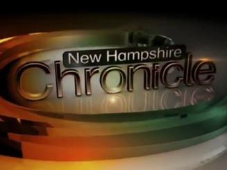 Lakes Region Bracelet on NH Chronicle, April 6, 2021