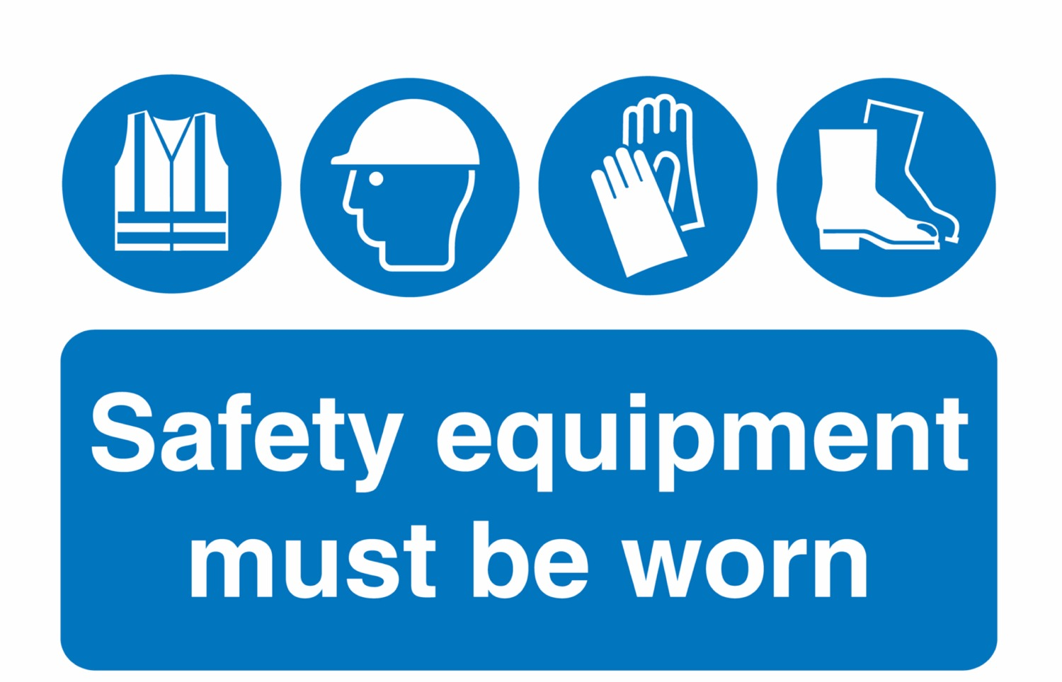 safety equipment-01_edited
