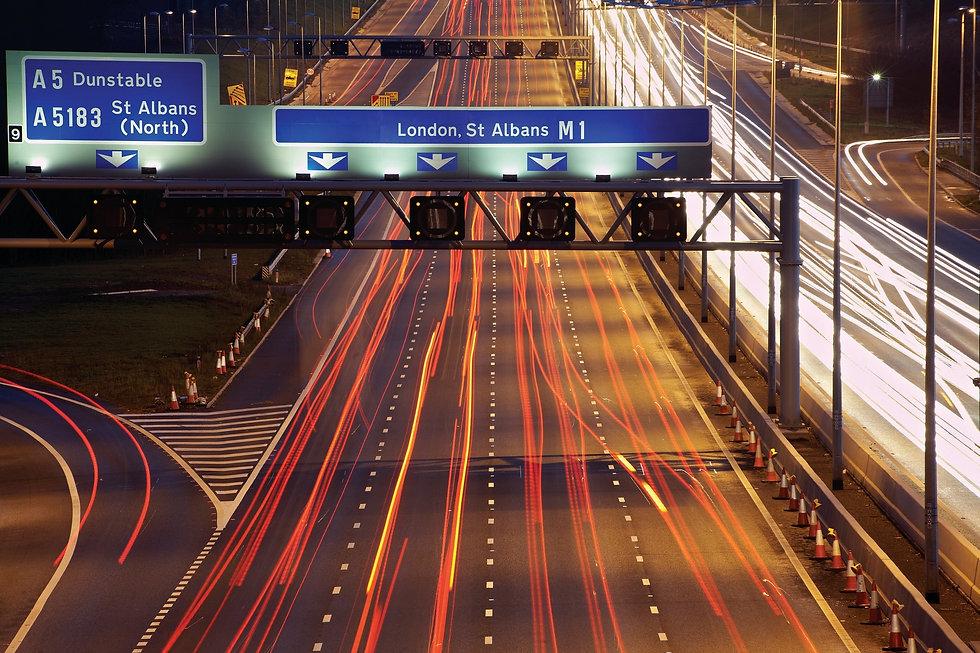 motorway1.jpeg