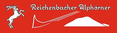 Alphörner_invers_Hirsch.jpg