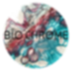 biochromeLOGO.png