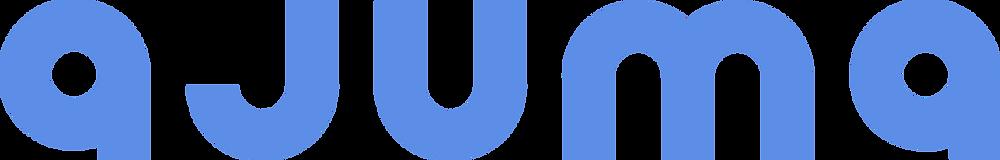 Ajuma Technologies Company Logo