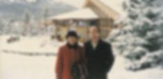 Arnold and Julie.jpg