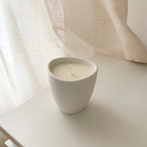 Bougie - Fleur de Lin (150gr)