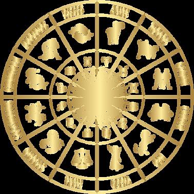Zodiac_Circle_Transparent_PNG_Clip_Art_I