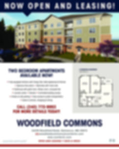 Woodfield Commons ad 041919-page-0.jpg