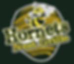 hornets nest grille logo.png