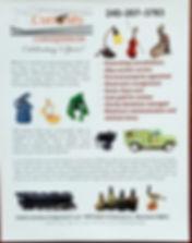 cc flyer.jpg