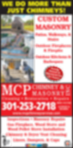 MCP_Chimney_Services hocomo.png