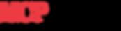 mcp chimney logo.png
