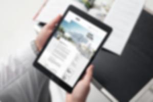 iPad_New_10.jpg