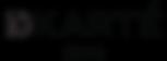 dkarte_store_logo.png