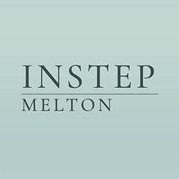 Podiatry Melton Mowbray from Instep Melton