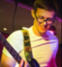 guitar teacher walton-on-thames