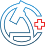 ACT - Full Color Symbol.png