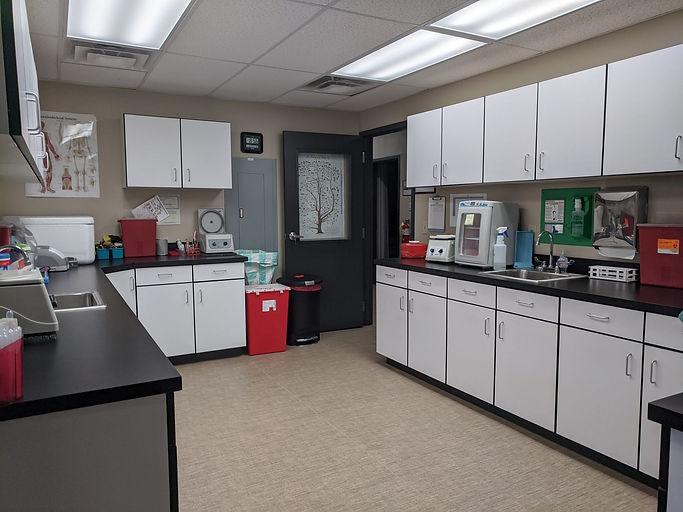 Lab-2-2048x1536.jpg