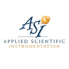 ASI - Applied Scientific Instrumentation