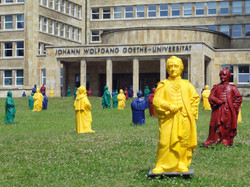kunst-im-oeffentlichen-raum-goethe-skulp