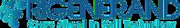 logo_rigenerand_definitivo_edited.png