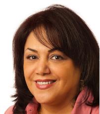 Saiedeh Saghafi