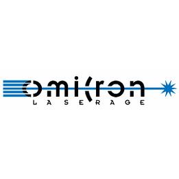 Omicron-Laserage Laserprodukte GmbH