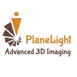 PlaneLight Advanced 3D Imaging