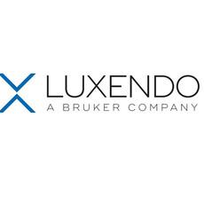 Luxendo-Bruker