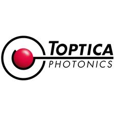 Toptica Photonics AG
