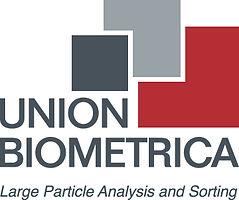 UBI-Logo-2015.jpg