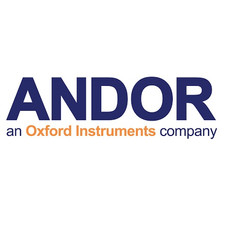 Andor Technology - Oxford Instruments