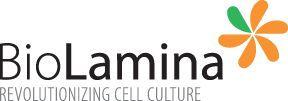 BioLamina-Logo-original.jpg