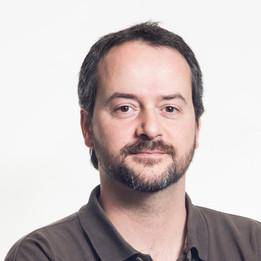 Julien Colombelli