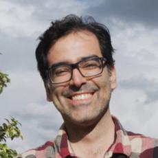 Gustavo Quintas Glasner de Medeiros