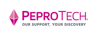 PeproTech_Logo_Tag_Horiz_RGB_Medium.png