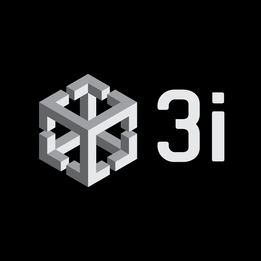3i - Intelligent Imaging Innovations