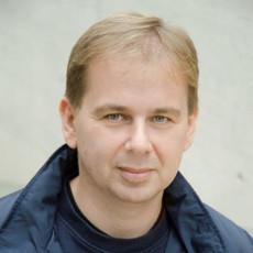 Karel Riha