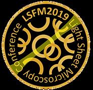 LSFM2019_Logo.png