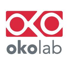 Okolab