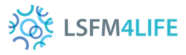 LSFM4LIFE-logo-horizontal-transparent-61