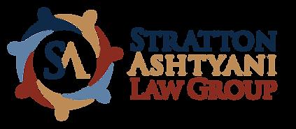 Stratton Ashtyani logo.png