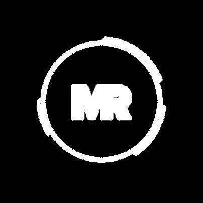 logo marius blanc fond transp.png