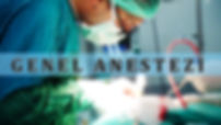genel anestezi1.jpg